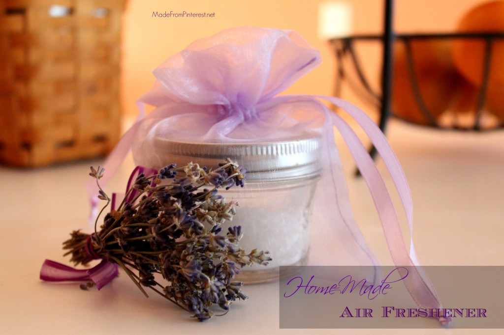 Homemade air fresheners less harmful more effective best air fresheners - Homemade air fresheners ...